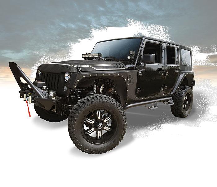 cherokee x in laredo for inventory llanos sale at tx jefferson sales dallas details jeep grand auto