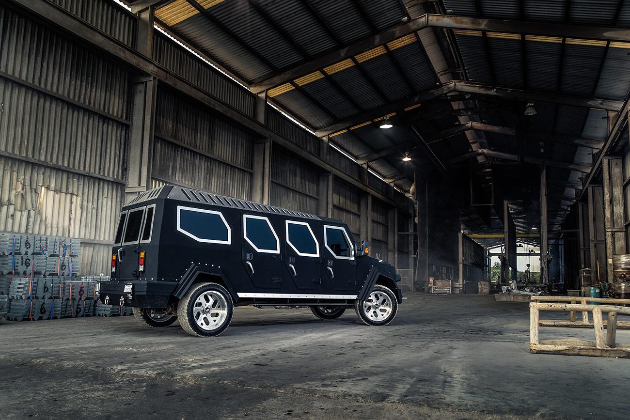 Forgiato Rims Wheel Sales Jr S Custom Auto Dallas Tx