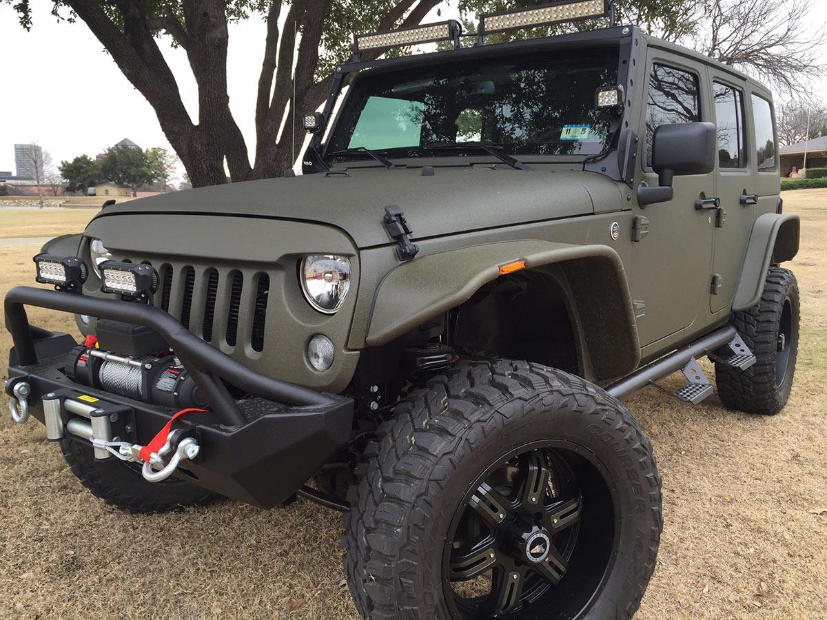 parts aftermarket carid wrangler accessories jeep com