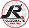 JR Custom Auto - Custom Jeeps | Trucks | Autos